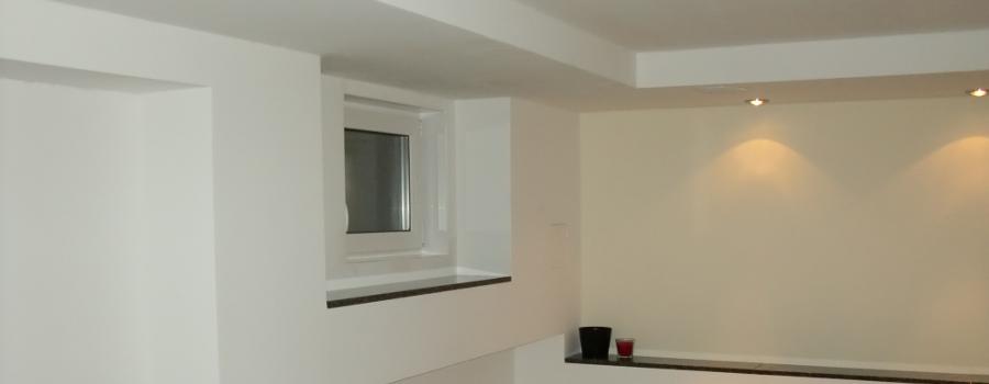 rohrverkleidung keller h user immobilien bau. Black Bedroom Furniture Sets. Home Design Ideas